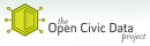Open Civic Data