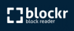 Blockr.io