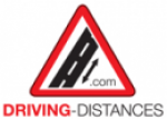 Driving-Distances