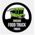 Chicago Food Truck Finder