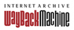 Internet Archive Wayback CDX Server