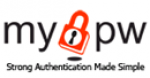 MyPW Authentication