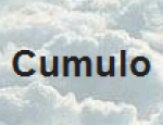 Cumulo Authorize