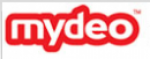 Mydeo Media Manager
