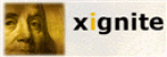 XigniteSecurity