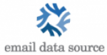 Email Data Source