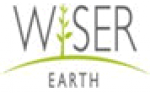 WiserEarth