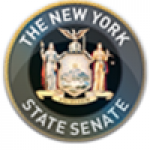 NY Senate Open Legislation API