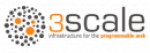 3scale Service Management