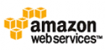 Amazon RDS Relational Database Service