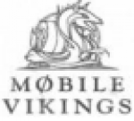 Mobile Vikings API