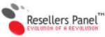 Resellers Panel