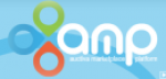 Auctiva Marketplace Platform