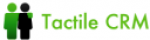 Tactile CRM