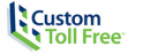 Custom Toll Free Search