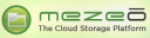 Mezeo Cloud Storage Platform