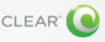 Clearwire Location Platform