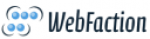 WebFaction