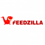 Feedzilla