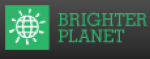 Brighter Planet Emission Estimates