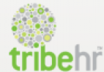 TribeHR WebHook