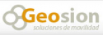 Geosion mobile SMS