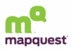 MapQuest Static Map