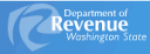 Washington State Department of Revenue Sales Tax Rate