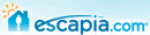 Escapia Vacation Rental Network