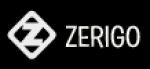 Zerigo Managed DNS