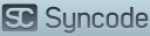 Syncode Synotes