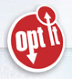 Opt It Mobile