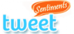 TweetSentiments