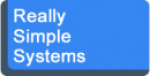 Really Simple Systems CRM