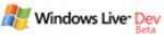 Windows Live Contacts Control