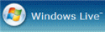 Windows Live Gadgets