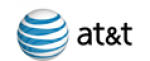 AT&T Location