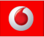 Vodafone Geolocation