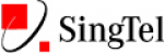 SingTel Single Sign On