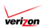 Verizon Navigation