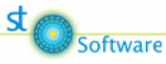 stSoftware Job Track