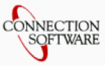 Connection Software Ringtone