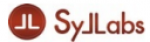 Syllabs