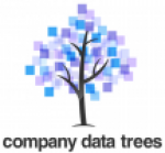 Company Data Trees Parked Domain