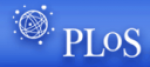 PLoS Search