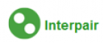 Interpair
