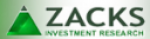 Zacks Financial Data