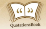 Quotations Book