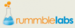 Rummble Labs