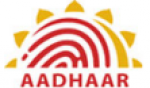 Aadhaar UIDAI Authentication